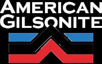 American Gilsonite Naturasphalt Image/Bild