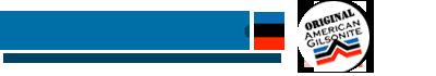 AMERICAN GILSONITE NATURASPHALT Logo